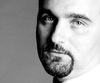 Cei mai grei jucatori din piata de publicitate online vazuti de Doru Panaitescu