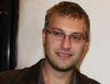 "Dragos Radulescu, ex-CD, DRAFTFCB: ""Sunt mult prea multi impostori, diletanti si casute vocale ale clientilor in agentii"