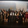 Festivalul regional Dubai Lynx si-a anuntat castigatorii