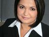 Sefa vanzarilor Prima TV, Ecaterina Matei va fi noul Director Comercial Cable Direct