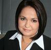Ecaterina Matei, Prima TV: Au existat negocieri intre noi si Mediaedge:cia pentru clientul URBB