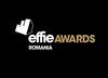 IAA Romania si UAPR au dat start inscrierilor in Romanian Effie Awards 2019