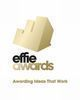 Effie Awards 2011: Comitet, Calendar, Jurizare.