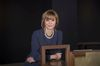 Eliza Rogalski devine noul Vicepresedinte al retelei PROI Worldwide, EMEA