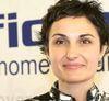 COO Affichage Romania, Elvira Munteanu se desparte de compania outdoor