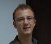 Doar cateva siteuri inscrise chiar aveau o strategie coerenta, Emanuel Clonda, Hippos, despre Internetics