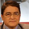 Emil Hurezeanu va fi Presedintele Realitatea-Catavencu
