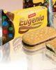 Brands&Bears: Eugenia, Mult mai buna