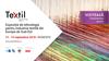 Euroexpo Fairs organizeaza TEXTIL TECHNOLOGY SHOW la Romexpo-Bucuresti
