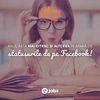eJobs in campanie de brand cu #RezolutiiHappy semnata de 4Ideas Digital Agency