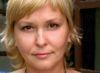 Ema Prisca este Associate Creative Director la Graffiti BBDO