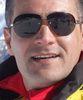 Emanuel Grigorcea demisioneaza din munca de agentie, dupa 16 ani de publicitate