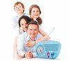 Topul marcilor sanatoase pentru copii: Napolact, Zuzu, Dorna, Milli si Santal