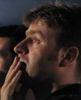 ''Aproape ca nu ne-a venit sa credem'' Felix Tataru - Presedinte GMP, de la Cannes, despre primul Leu