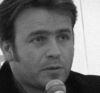 Presedinte IAA Worldwide din Romania. Felix Tataru ar putea deveni Presedinte Global IAA din 2016.