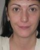 Laura Tampa (Grey) despre Effie: '(premiul) apartine in egala masura clientului care a crezut in ideea noastra'