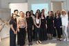 6 ONG-uri castiga finantare de 220.000 euro la concursul Lumea prin Culoare si Sunet
