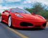 Ambientalia (Peroni) incurajeaza experienta Ferrari Driving Experience