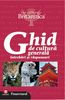 Financiarul: sold out 20.000 exemplare din Ghidul de Cultura Generala Enciclopaedia Britannica