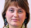 Portalul IAA are un nou Redactor Sef: Floriana Scanteie