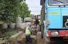 Comunicare Fonduri Europene: 245 mln. euro pentru modernizarea sistemului de apa din Vrancea