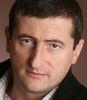 Cartianu – Redactor Sef Adevarul, Ciocazanu - Directorul Editorial al publicatiilor Adevarul