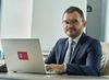 Premiera in configurarea serviciilor: Telekom Romania lanseaza cel mai extins configurator online de servicii din piata de telecomunicatii locala