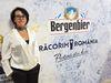 Te racoresti si reimpaduresti. Bergenbier planteaza din aprilie 50.000 de brazi in trei zone din Romania