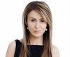 Gabriela Lungu a parasit parteneriatul The Practice, pentru o pozitie in Weber Shandwick EMEA