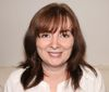 Cu 19 ani in comunicare si media, fosta Nestle, Gabriela Terchila, vine in managementul V+O Communication Romania.