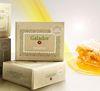 Branding pentru Galador, de Seed Consultants