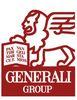 Generali Asigurari pentru locuinte: Concepto- creatie, Media Direction - media