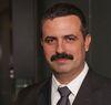 Fost manager executiv Media Pro, George Ureche preia din martie conducerea Antena Group
