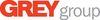 Grey a achizitionat o agentie digitala de 1,3 Mil. EUR