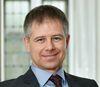 Schimbare de Presedinte in OTP Group: Gyula Fater este noul CEO al OTP Bank Romania