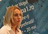 Gabi Szabo si Claudiu Niculescu cheama cu Pastel Age 2.000 de elevi in Cupa 1