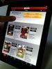 De ce a dat Gazeta Sporturilor 250.000 EUR pe iPad?