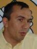 Mihai Ghyka (Interbrew), review EFFIE 2006 Cresterile pe care le generezi când esti lider sunt mai putin spectaculoase