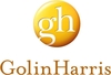 Lowe PR devine de astazi GolinHarris