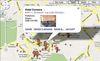 5-10 mii EUR campanie de PR locala Google Maps, cu Grayling