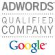 Certificat Google individual, Marius Pahomi nu crede in certificarea Google a companiei New Media (The Group)