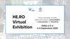 Peste 20 de universitati de top din Romania la targul educational online HE.RO Virtual Exhibition, pe 4 - 5 septembrie