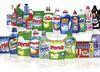 Henkel nu comenteaza licitatia de 4-5 Mil. EUR.