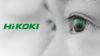 Hitachi devine HiKOKI. Holdingul estimeaza crestere la 2,7 Miliarde USD