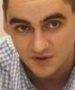 Horia Ghibutiu preia conducerea editoriala a Evenimentului Zilei, dupa demisia lui Razvan Ionescu, fostul redactor sef