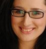 Lowe PR va fi condusa de Hortensia Nastase, Deputy Managing Director