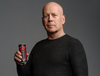 Bruce Willis, in noua campanie globala pe care o pregateste HELL ENERGY