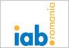 IAB: Piata de publicitate online din Romania a fost de 20,5 Mil. EUR in 2010