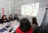 IMAGE PR scoate din buzunar pentru FJSC un proiect de 10.000 de euro. 500 de beneficiari pe an.