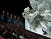 Marketing de film cu inalta rezolutie. IMAX extinde parteneriatul cu Disney pana in 2019